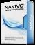 ELKO Romania anunţă distribuţia de NAKIVO