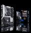 ASUS lansează ROG Crosshair VII Hero, cea mai puternică placă de bază pe platformă AMD X470, împreună cu o nouă familie de produse