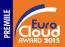 Cele mai bune soluţii cloud româneşti, desemnate în cadrul competiţiei Premiile EuroCloud România 2015