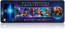 Odată cu intrarea în open beta pe 20 mai, Heroes of the Storm se apropie cu paşi repezi de lansarea oficială din 2 iunie