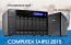 QNAP prezintă primul Thunderbolt NAS și alte noutăți la COMPUTEX TAIPEI 2015
