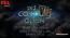 Premii de 8.000 de dolari la PGL Cosplay Open, o convenție pentru toți cosplayerii