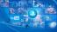PlayStation Network depășește pragul de 70 de milioane de utilizatori unici activi lunar, dintre care 24,5 milioane sunt abonați la serviciul PlayStation Plus