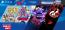 PlayStation participă la Bucharest Gaming Week