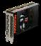 AMD Radeon™ R9 Nano, cea mai mică și eficientă placă video din lume aduce rezoluția 4K în camera de zi