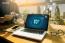 Noul portal unic Carrefour.ro, proiect dezvoltat cu sprijinul Tremend