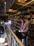 Uni Systems implementează un proiect pregătitor pentru relocarea Bibliotecii Naționale a Greciei la Fundația Centrul Cultural Stavros Niarchos