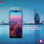 Clienții Vodafone România pot câștiga vacanțe în Dubai, la Burj Al Arab Jumeirah