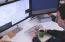 Cercetătorii au descoperit că cele mai de succes companii online atrag clienții prin conținut scris