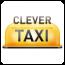 Clever Taxi: susținem inovația și ne dorim ca Primăria să ia cea mai bună decizie în interesul cetățenilor