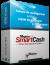 Actualizarea la SmartCash RMS 2018, disponibilă gratuit* până la sfârșitul lunii februarie