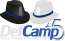 Hacking & securitate informatică la Defcamp 2014