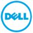 Dell pregăteşte organizația viitorului prin noile soluţii de reţelistică pentru campus şi centre de date