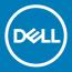 Dell îmbunătăţeşte configurabilitatea, performanţele şi uşurinţa de accesare pentru soluţiile thin client prin intermediul actualizării extinse a software-ului de virtualizare Wyse