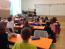 Al patrulea an de educație financiară prin parteneriatul JA România și Raiffeisen Bank