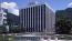 Epson, în topul 100 al liderilor în tehnologie realizat de Thomson Reuters