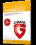 G DATA Generation 2018: Securitatea IT a făcut un pas înainte