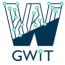 GWiT lansează Code Diversity, primul program care susține accesul tinerelor la meserii din domeniul STEM (științelor exacte)