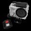 Evolio lansează o nouă cameră de acțiune, cu rezoluție 4K, set complet de accesorii și telecomandă cu rază extinsă