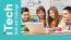 Junior Achievement România și Honeywell lansează proiectul iTech Skills and Challenge pentru a învăța elevii de gimnaziu să comunice cu tehnologia