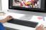 Tastatura Logitech CRAFT are de acum suport și pentru Adobe Lightroom Classic CC