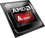 AMD lansează un nou APU (Accelerated Processing Unit) A10-7800