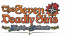 THE SEVEN DEADLY SINS: KNIGHTS OF BRITANNIA primește un trailer nou