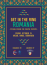 Ai un startup? Aplică la Get in the Ring România până pe 9 octombrie