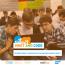 Europe Code Week 2017: Inițiativa Meet and Code pentru ONG-uri de educație