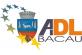 ADL Bacău