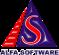 Alfa Software