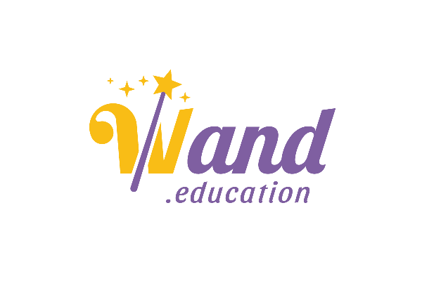 Logo_WAND.education