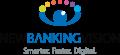 A 8-a Conferință New Banking Vision  Mai inteligent. Mai rapid. Mai bine. Digital!